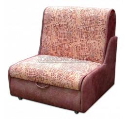 Кресло-кровать СТИЛЬ БП Марон
